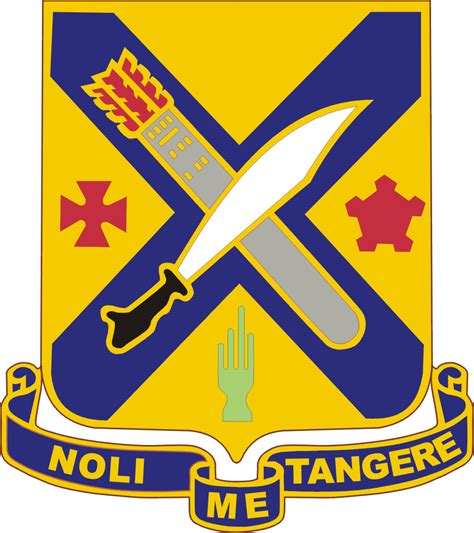 two l 2nd infantry regiment united states wikipedia