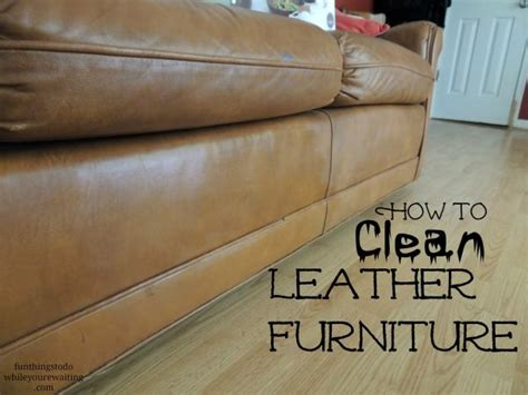 how do i clean a leather couch 170 best images about tirit adu on pinterest stains