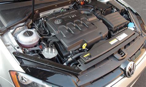 volkswagen tdi diesel engine 2015 volkswagen golf tdi s a new for the golf