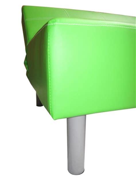 lime green futon dormco ek01230 6 jpg