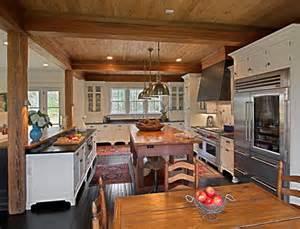 farm kitchens designs rustic kitchens design ideas tips inspiration
