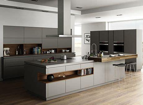 Wohnen Einrichten Ideen 3038 by Poggenpohl Kitchen Search Kitchen K 252 Chen