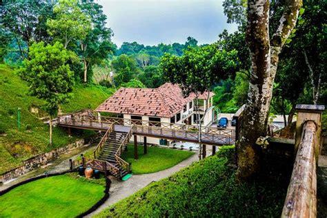Eco Resorts novem eco resort updated 2017 hotel reviews maulvi bazar bangladesh tripadvisor