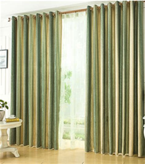 green horizontal striped curtains lightinhome now unveils its horizontal striped curtains