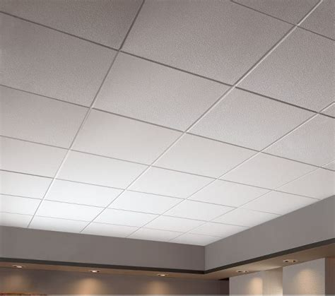 Ceiling Tiles by Armstrong Ceiling Tile Distributor Ohio