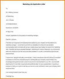 Application Letter Na Tagalog East Hartford Schools 50 Excellent Extended Essay Exle Of Application Letter Na Tagalog
