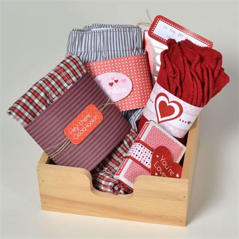 valentines basket ideas for 17 best images about baskets of ideas on