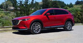 auto showdown 2017 honda cr v vs 2017 mazda cx 5