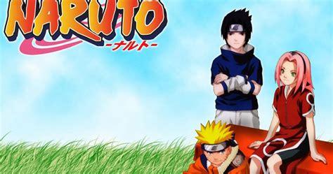 anime kecil subtitle indonesia kecil episode 51 100 subtitle indonesia