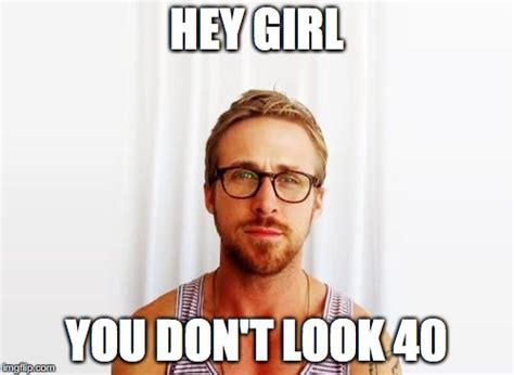 Hey Girl Meme Maker - ryan gosling hey girl imgflip
