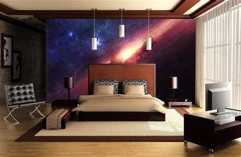galaxy bedroom wallpaper galaxy bedroom wallpaper photos and video