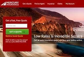 mercury home insurance mercury homeowners insurance review car insurance cover