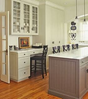 shalllow shelf under cabinets gets stuff off counter 17 best images about shallow cabinets on pinterest