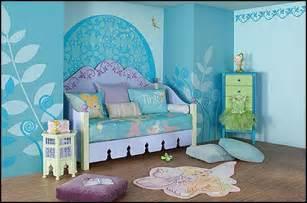Fairy tinkerbell bedroom decorating ideas disney fairy tinkerbell