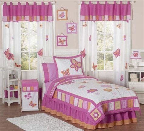 cortinas dormitorios infantiles cortinas dormitorio espaciohogar