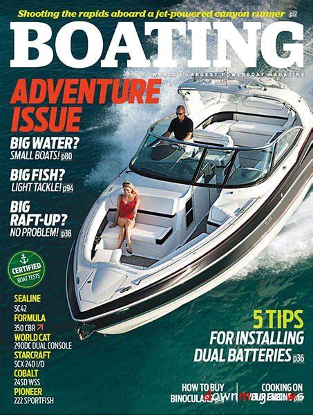 boating magazine boating march 2013 187 download pdf magazines magazines