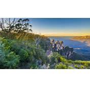 自然山水风景图片桌面背景图片高清桌面壁纸下载