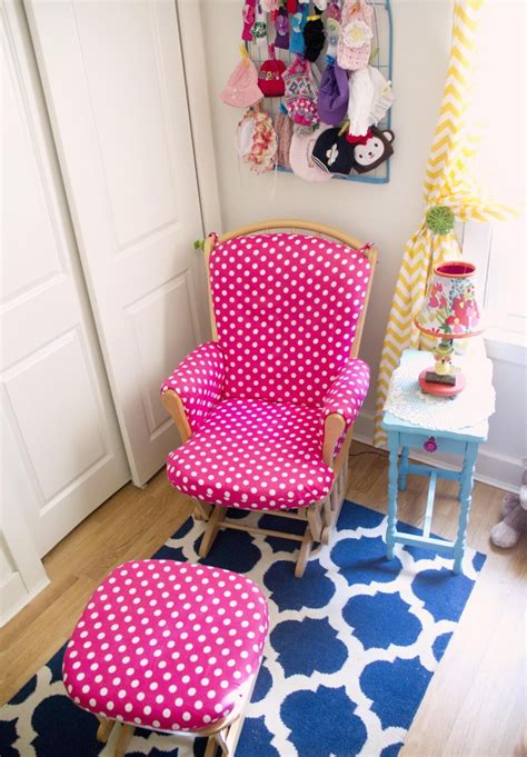 Rocking Chair For Nursery Pregnancy Rocking Chair For Nursery Pregnancy Nursing Glider Gliding Maternity Pregnancy Rocking Rocker