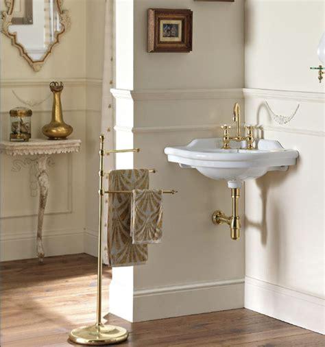lavabo angolare bagno classico lavabo angolare erica casa
