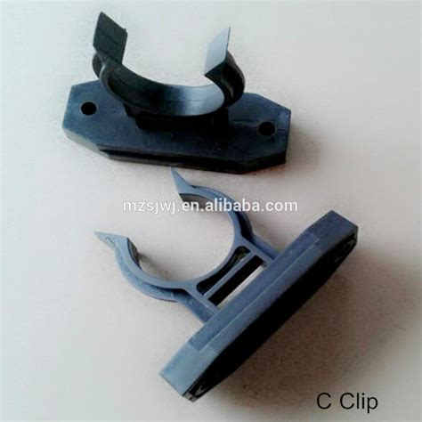 Kitchen Cabinet Quotes Plastic Kitchen Cabinet Baseboard Clips Buy Plastic