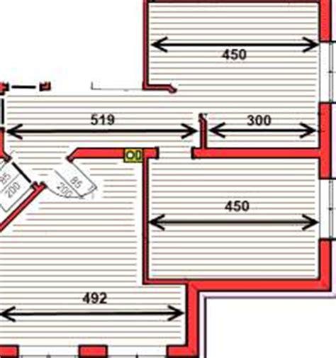 laminat verlegerichtung mehrere räume dehnungsfugen beim laminat parkett bauforum auf