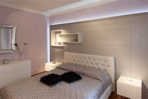 cornici da soffitto cornici soffitto per led led casa utilizzo