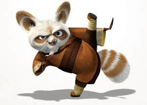 imagenes de kung fu panda shifu shifu imagenes de dibujos animados