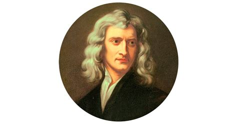 Issac Style Bookhave You Seen Issac Has A Style B by Isaac Newton Facts Isaac Newton For Dk Find Out