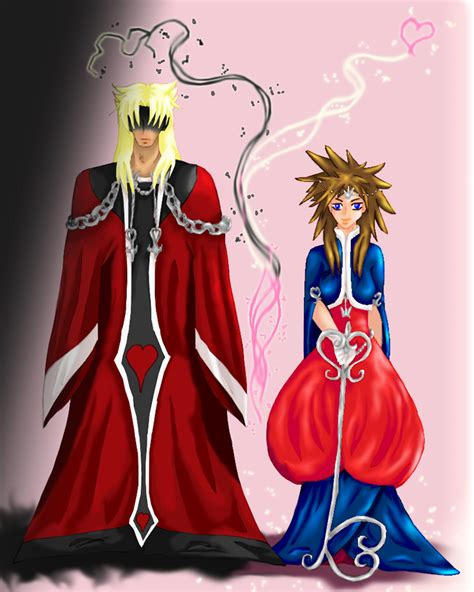 Anime King by The Gallery For Gt Anime King And