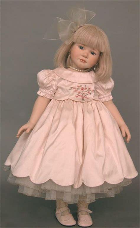 porcelain doll clothes 86 best porcelain dolls images on dolls