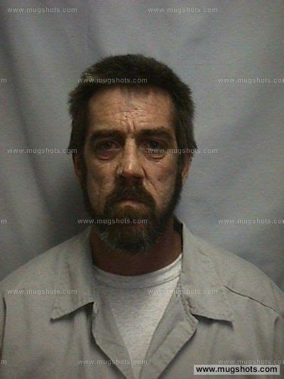 Custer County Oklahoma Court Records Clarence J Rogers Mugshot Clarence J Rogers Arrest Custer County Ok