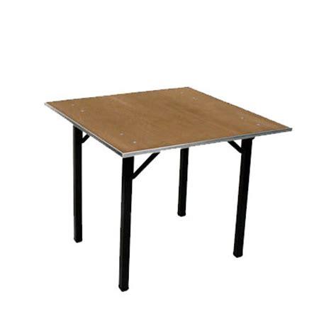 36 x 36 table 36 x 36 card table