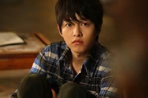 Werewolf Boy 2012 A Werewolf Boy 늑대소년 Movie Picture Gallery Hancinema The Korean Movie And Drama Database