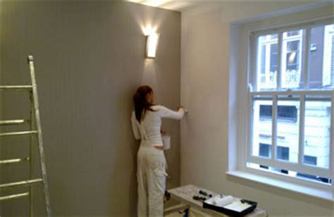 painting and decorating guilford painter decorator