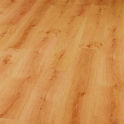 balterio senator laminate flooring in chateau oak from