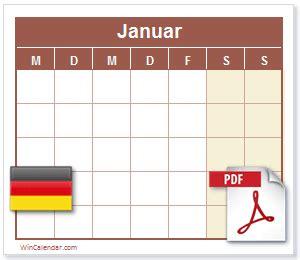 gratis kalender  druckfaehig feiertage kalender  deutschland