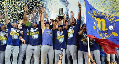 imagenes de venezuela equipo equipos ceones de la liga venezolana de beisbol