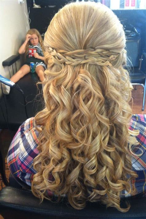 different types of haircuts for womens different types of hairstyles for girls 7 trends for