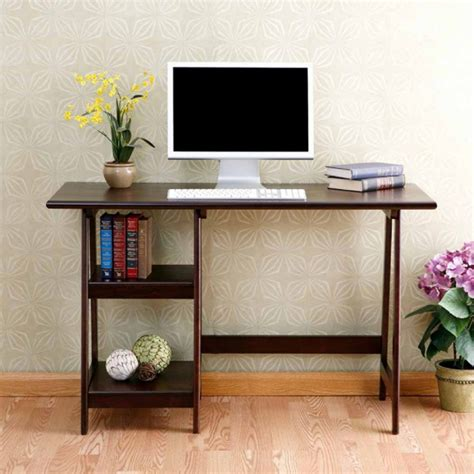 Living Room Desk With Inspiration Hd Pictures 47179 Desk For Small Space Living