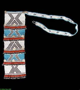 Letter In Xhosa 54 Best Images About Xhosa Beadwork And Costume On Traditional Africa And Nelson