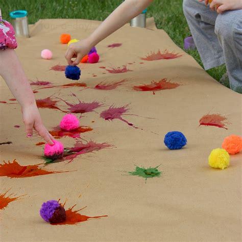 nursery craft projects preschool projects craftshady craftshady