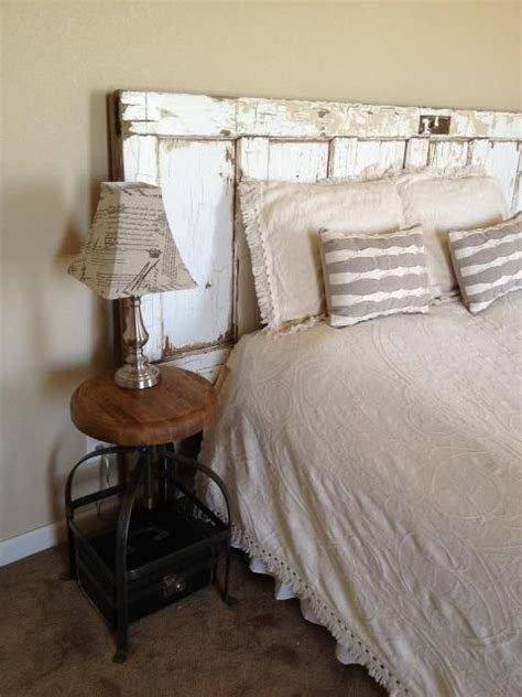 Comfort Dental Clarksville Indiana by Uses For Headboards 28 Images 17 Best Ideas About Antique Door Headboards On
