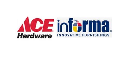 ace hardware dan informa ayo berjilbab innalillahi intoleran ace hardware dan
