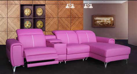 be different make your living room unique with these