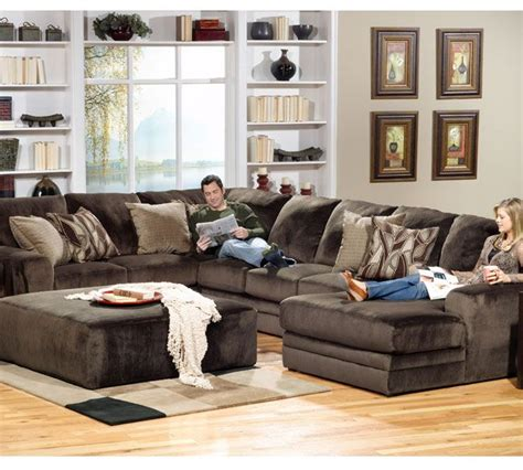 shop sectional sofas online jackson everest 4377 i want gray and furniture