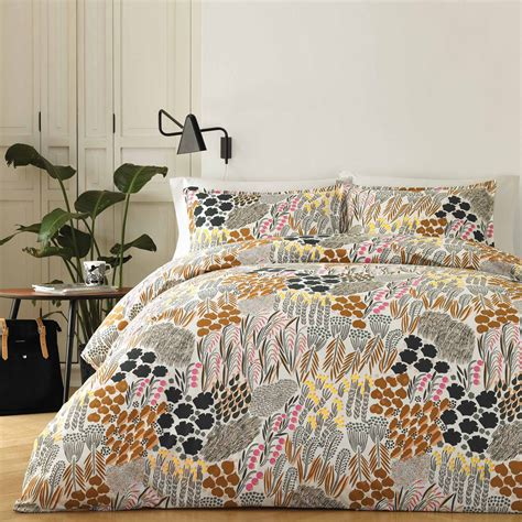 comforter set king sale marimekko pieni letto king comforter set marimekko