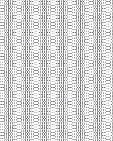 printable graph paper for beading graphpaper