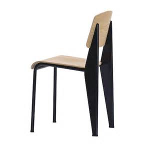 chaise standard mobilier int 233 rieurs