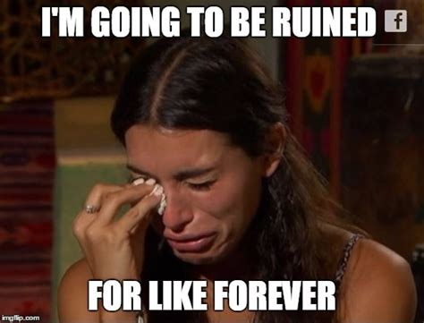 Bachelor Memes - bachelor in paradise recap episode 8 love sick lost