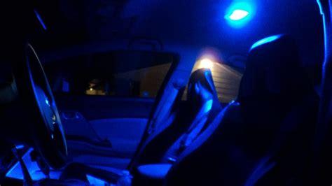 led lights for cars interior install led lights for cars interior install finest open pry tool